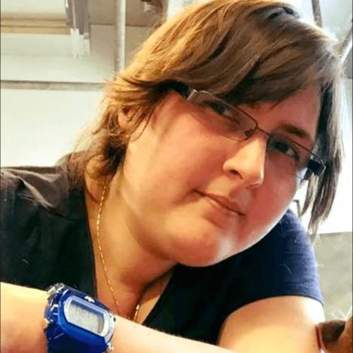 Giuliana Cucinelli - Principal Investigator